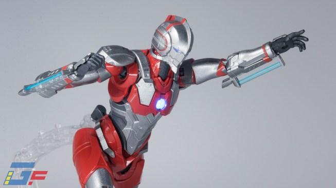 1-12 ULTRAMAN BANDAI GALLERY BANDAI TOYSANDGEEK @Gundamfascination-43