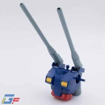 GUNDAM RX-75 GUNTANK 1-144 ANATOMIC GALLERY BANDAI GALLERY BANDAI TOYSANDGEEK @Gundamfascination-3