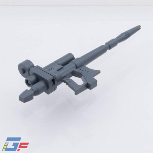 GUNDAM RX-77-2 1-144 ANATOMIC GALLERY BANDAI GALLERY BANDAI TOYSANDGEEK @Gundamfascination-18