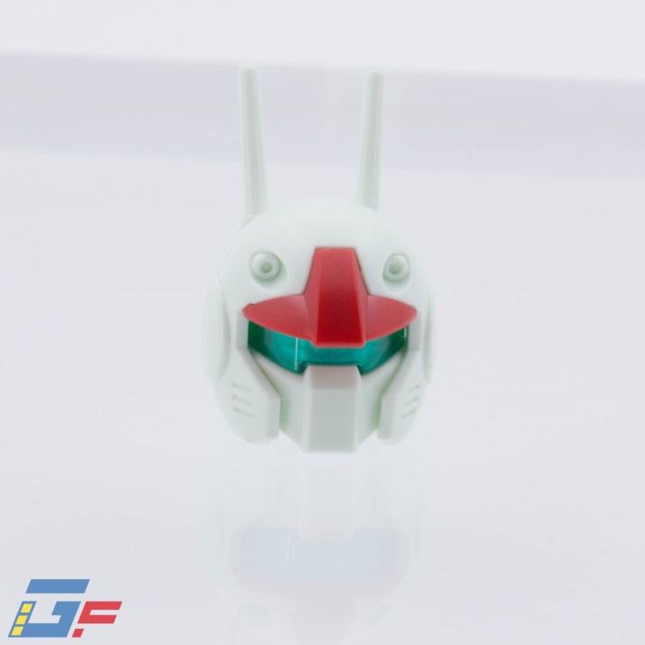 GUNDAM RX-77-2 1-144 ANATOMIC GALLERY BANDAI GALLERY BANDAI TOYSANDGEEK @Gundamfascination-9