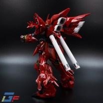MSN 06 S SINANJU RG BANDAI UNBOXING GALLERY TOYSANDGEEK @Gundamfascination-13