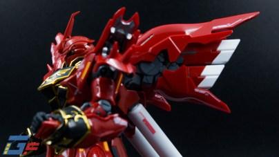 MSN 06 S SINANJU RG BANDAI UNBOXING GALLERY TOYSANDGEEK @Gundamfascination-15