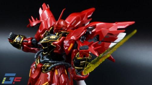 MSN 06 S SINANJU RG BANDAI UNBOXING GALLERY TOYSANDGEEK @Gundamfascination-17