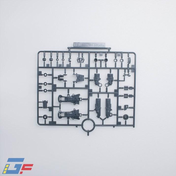 MSN 06 S SINANJU RG BANDAI UNBOXING GALLERY TOYSANDGEEK @Gundamfascination-20