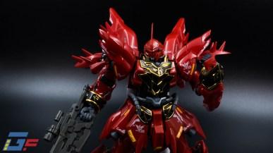 MSN 06 S SINANJU RG BANDAI UNBOXING GALLERY TOYSANDGEEK @Gundamfascination-22