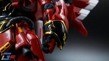 MSN 06 S SINANJU RG BANDAI UNBOXING GALLERY TOYSANDGEEK @Gundamfascination-29