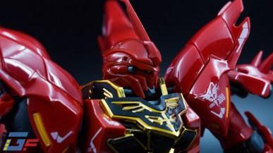 MSN 06 S SINANJU RG BANDAI UNBOXING GALLERY TOYSANDGEEK @Gundamfascination-32