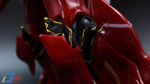 MSN 06 S SINANJU RG BANDAI UNBOXING GALLERY TOYSANDGEEK @Gundamfascination-34