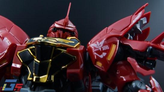 MSN 06 S SINANJU RG BANDAI UNBOXING GALLERY TOYSANDGEEK @Gundamfascination-35