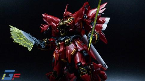 MSN 06 S SINANJU RG BANDAI UNBOXING GALLERY TOYSANDGEEK @Gundamfascination-38
