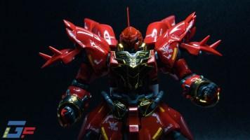 MSN 06 S SINANJU RG BANDAI UNBOXING GALLERY TOYSANDGEEK @Gundamfascination-4