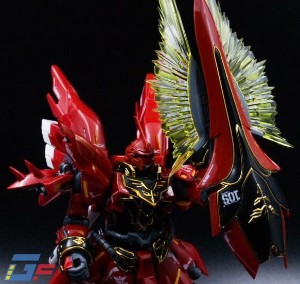 MSN 06 S SINANJU RG BANDAI UNBOXING GALLERY TOYSANDGEEK @Gundamfascination-49