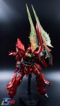 MSN 06 S SINANJU RG BANDAI UNBOXING GALLERY TOYSANDGEEK @Gundamfascination-50
