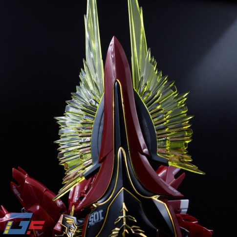 MSN 06 S SINANJU RG BANDAI UNBOXING GALLERY TOYSANDGEEK @Gundamfascination-54