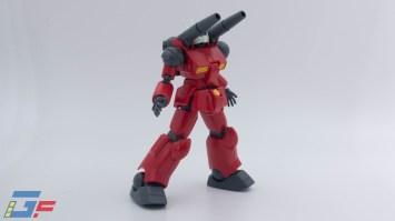 RX-77-2 1-144 BANDAI GALLERY BANDAI TOYSANDGEEK @Gundamfascination-2