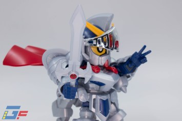 SD KNIGHT GUNDAM BANDAI UNBOXING GALLERY TOYSANDGEEK @Gundamfascination-32