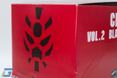 CHANGE !! GETTER ROBOT VOL.2 BANDAI UNBOXING TOYSANDGEEK @Gundamfascination-10