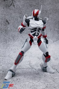 STRIKE INTERCEPTOR FIGURE RISE BANDAI GALLERY TOYSANDGEEK @Gundamfascination-3