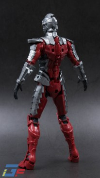 ULTRAMAN SUIT V7.5 BANDAI TOYSANDGEEK @Gundamfascination-4