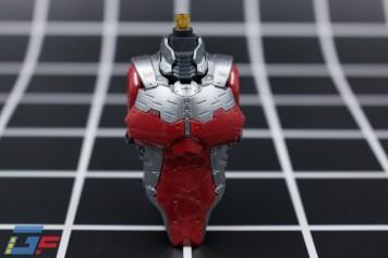 ULTRAMAN SUIT VER 7.5 BANDAI TOYSANDGEEK @Gundamfascination-5