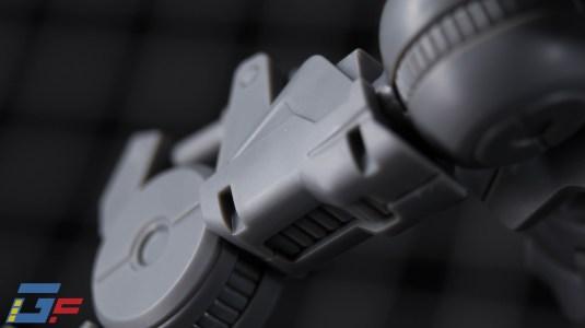 1-100 FULL MECHANICS GUNDAM VIDAR FRAME GUNDAM BANDAI TOYSANDGEEK @Gundamfascination-10