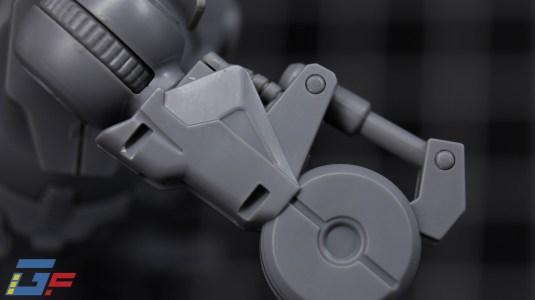 1-100 FULL MECHANICS GUNDAM VIDAR FRAME GUNDAM BANDAI TOYSANDGEEK @Gundamfascination-15