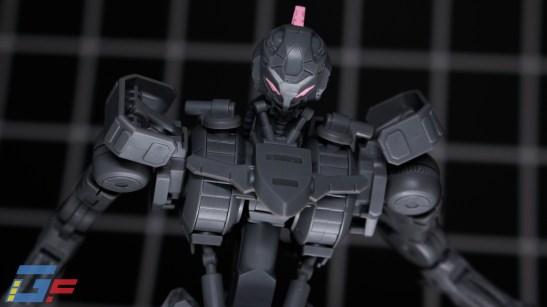 1-100 FULL MECHANICS GUNDAM VIDAR FRAME GUNDAM BANDAI TOYSANDGEEK @Gundamfascination-4