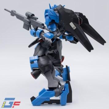 1-100 FULL MECHANICS GUNDAM VIDAR GUNDAM BANDAI TOYSANDGEEK @Gundamfascination-16