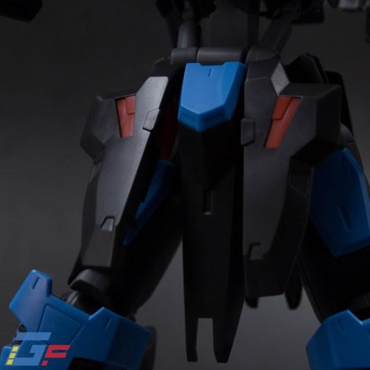 1-100 FULL MECHANICS GUNDAM VIDAR GUNDAM BANDAI TOYSANDGEEK @Gundamfascination-24