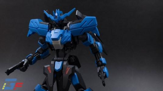 1-100 FULL MECHANICS GUNDAM VIDAR GUNDAM BANDAI TOYSANDGEEK @Gundamfascination-32