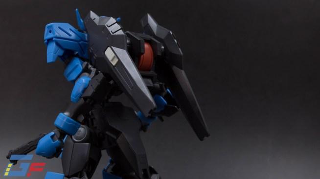 1-100 FULL MECHANICS GUNDAM VIDAR GUNDAM BANDAI TOYSANDGEEK @Gundamfascination-33