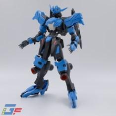 1-100 FULL MECHANICS GUNDAM VIDAR GUNDAM BANDAI TOYSANDGEEK @Gundamfascination-5
