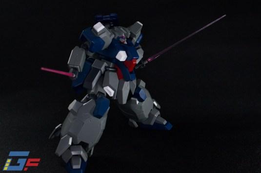 GUSTAV KARL GUNDAM BANDAI TOYSANDGEEK @Gundamfascination-11