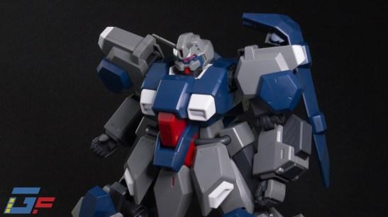 GUSTAV KARL GUNDAM BANDAI TOYSANDGEEK @Gundamfascination-18