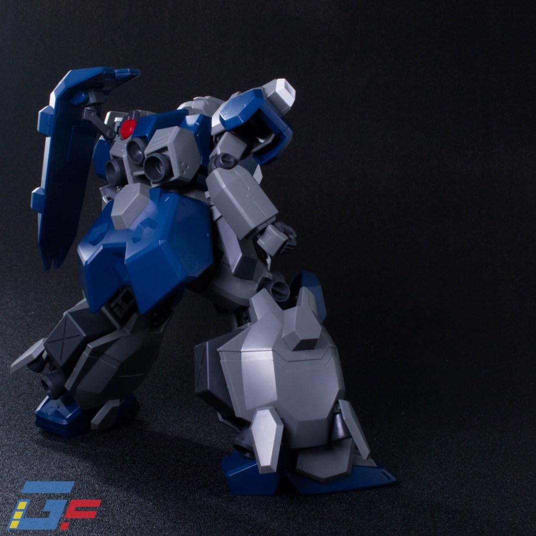 GUSTAV KARL GUNDAM BANDAI TOYSANDGEEK @Gundamfascination-20