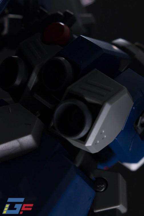 GUSTAV KARL GUNDAM BANDAI TOYSANDGEEK @Gundamfascination-9