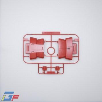 MEGA SIZE 1-48 GUNDAM RX 78-2 BANDAI TOYSANDGEEK @Gundamfascination-18