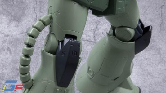 MEGA SIZE 1-48 ZAKU II BANDAI TOYSANDGEEK @Gundamfascination-15