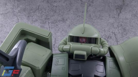 MEGA SIZE 1-48 ZAKU II BANDAI TOYSANDGEEK @Gundamfascination-17