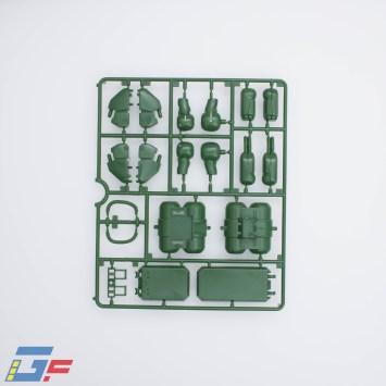 1-144 1988 GEAR DOGA UNBOXING GUNDAM BANDAI TOYSANDGEEK @Gundamfascination-5