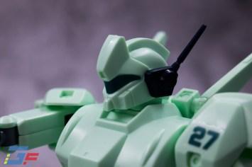 1-144 JEGAN GUNDAM BANDAI TOYSANDGEEK @Gundamfascination-14