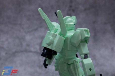 1-144 JEGAN GUNDAM BANDAI TOYSANDGEEK @Gundamfascination-4