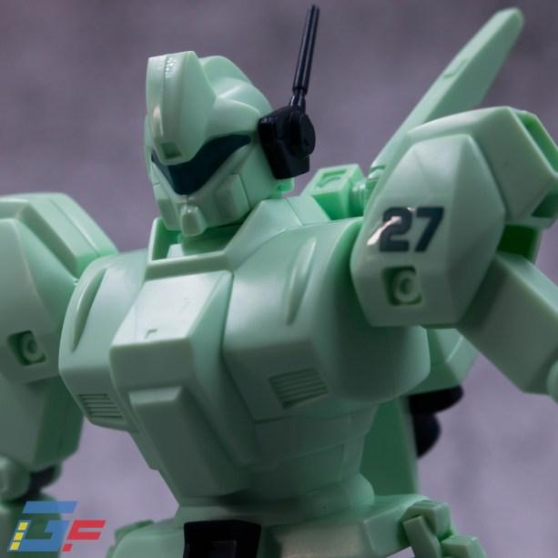 1-144 JEGAN GUNDAM BANDAI TOYSANDGEEK @Gundamfascination-5