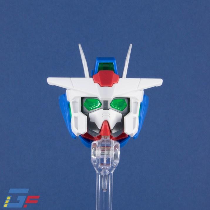 GUNDAM 00 DIVER ACE CS FRAME GUNDAM ANATOMIC GALLERY BANDAI GALLERY TOYSANDGEEK @Gundamfascination-6