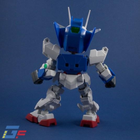 GUNDAM 00 DIVER ACE CS FRAME GUNDAM GALLERY BANDAI GALLERY TOYSANDGEEK @Gundamfascination-3