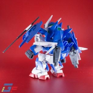 GUNDAM 00 DIVER ACE SD FRAME GUNDAM GALLERY BANDAI GALLERY TOYSANDGEEK @Gundamfascination-10