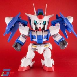GUNDAM 00 DIVER ACE SD FRAME GUNDAM GALLERY BANDAI GALLERY TOYSANDGEEK @Gundamfascination-4