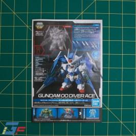 GUNDAM 00 DIVER ACE SD GUNDAM GALLERY BANDAI GALLERY TOYSANDGEEK @Gundamfascination-11