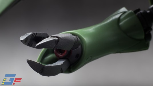 NEUE ZIEL AMX-002 GALLERY @GUNDAMFASCINATION @toysandgeek 2019-18