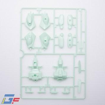RGM 89 JEGAN BANDAI TOYSANDGEEK @Gundamfascination-8